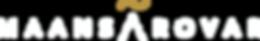 Maansarovar Logo 10ft Width_c2c (1) 2.pn