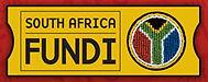 south africa fundi.jpg
