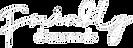 Friendly diamonds logo.png