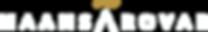 Maansarovar Logo 10ft Width_c2c (1).png
