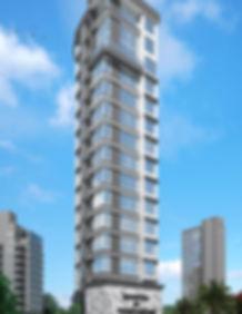 BUILDING-VIEW-01-640x1024 (1).jpg