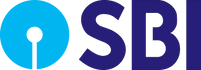sbi-logo-state-bank-india-group-vector-e