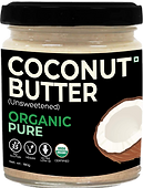 coconut butter.png