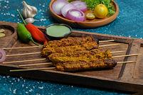 kebabs murgh mumbaiya mirch seekh .jpg