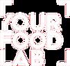 yfl logo.png