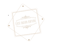 eib logo png.png