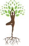 yogi sattva logo.png