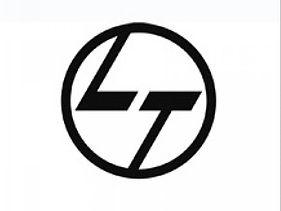 L&T.jpeg