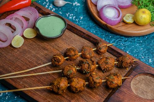 Kebabs Tandoori chatpate aloo.jpg
