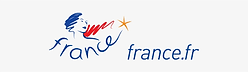 france .png