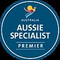 2019-Premier-Aussie-Specialist-Membershi
