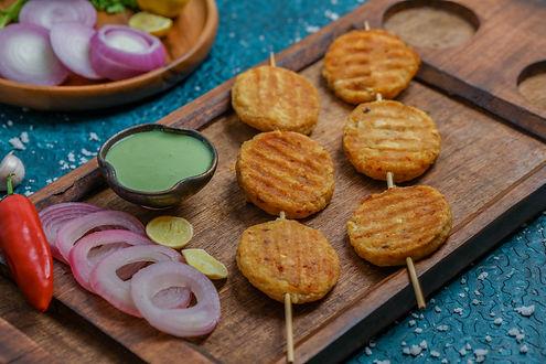 Kebabs Tandoori Aloo Tikki .jpg