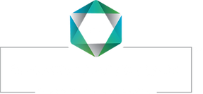 NANDIVARDHAN FINAL LOGO WHITE.png