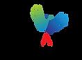 Vibrant Logo_Experiences-01 (2).png
