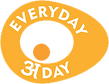 everyday anday png.png