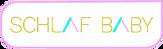 schlaf baby logo.png