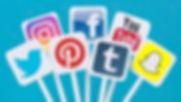 SocialMediaMarketing.jpg