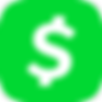 120px-Square_Cash_app_logo.svg.png