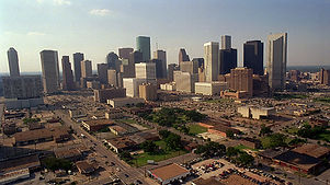 1719468_001-HOUSTON-SKYLINE.jpg