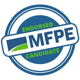 ENDORSED Logo (1).png