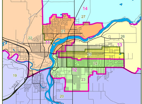 House District 26