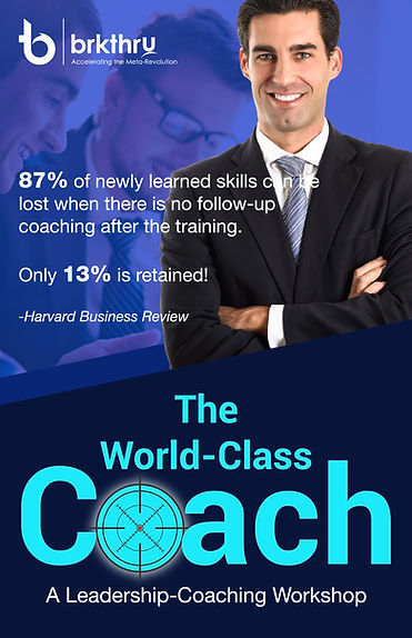 Leader as World Class Coach Brochure-01.