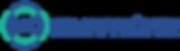 META-Coaching Logo.png