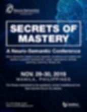 NS Conference Teaser Poster-02.jpg
