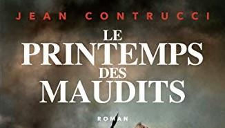 Un nouveau roman sur les massacres de 1545