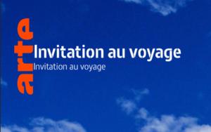 Invitation au Voyage - Les vaudois