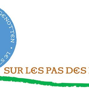 AG de SPH 15/12/2020