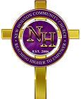 Church Logo4.doc.jpeg