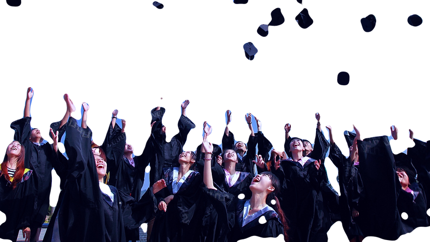 academy-accomplishment-celebrate_edited_edited.png