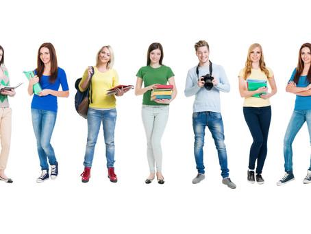 Minimum Wages of International Students in Australia