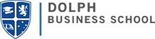 logo-small dolph.png