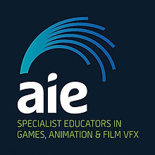 aie-logo-dark.jpg