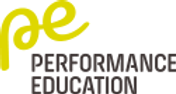 Performance Education logo.png