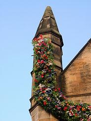 Tower of Flowers.jpg