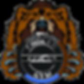 ChokaUGym-Logo-removebg-preview.png