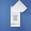 Thumbnail: Noviplex UNO Plasma Card