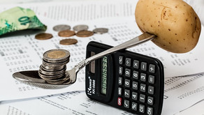 September 2017 Early Retirement Costs - Practice Makes Perfect