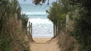 Early Retirement Travels - Week 6 Australia
