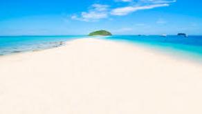 Early Retirement Travels - Week 3, Australia