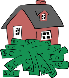 Early Retirement Passive Income - Property Rental