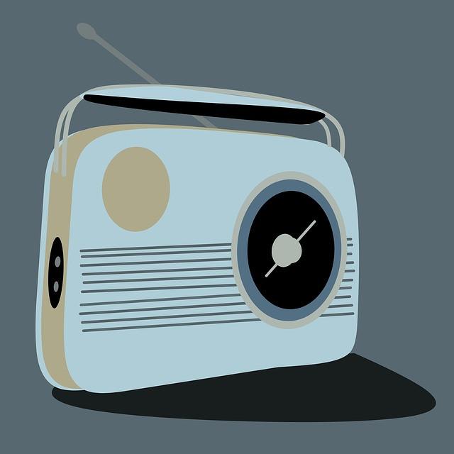 Early Retirement Radio Talk Show