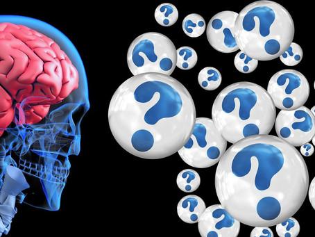 Retirement = brain mush?