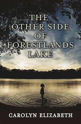 The Other Side of Forestlands Lake