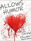 Gallows Humor (audio book)