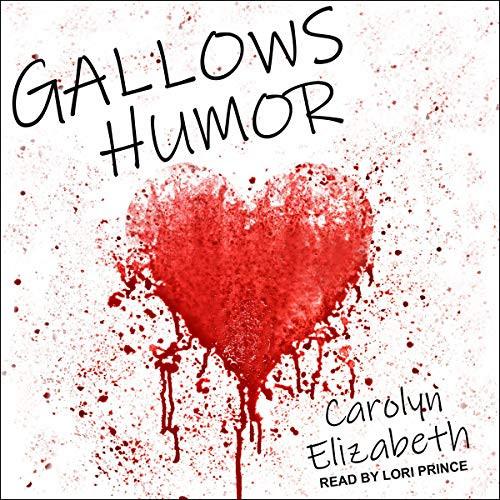 Gallows Humor (audio book)