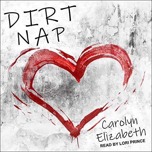 Dirt Nap (audiobook)